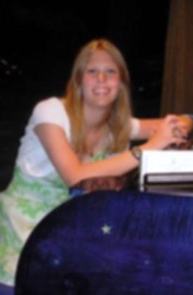 Samantha Foster at Piano.jpg