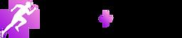 Sporditeraapia_logo_gradient_ST_black_gradient_logo.png