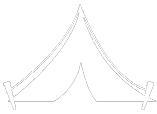палатка БЕЛАЯ.png