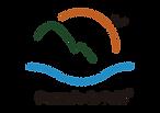 Logo_Pousada_do_PelÇ_-_Fundo_Transparent