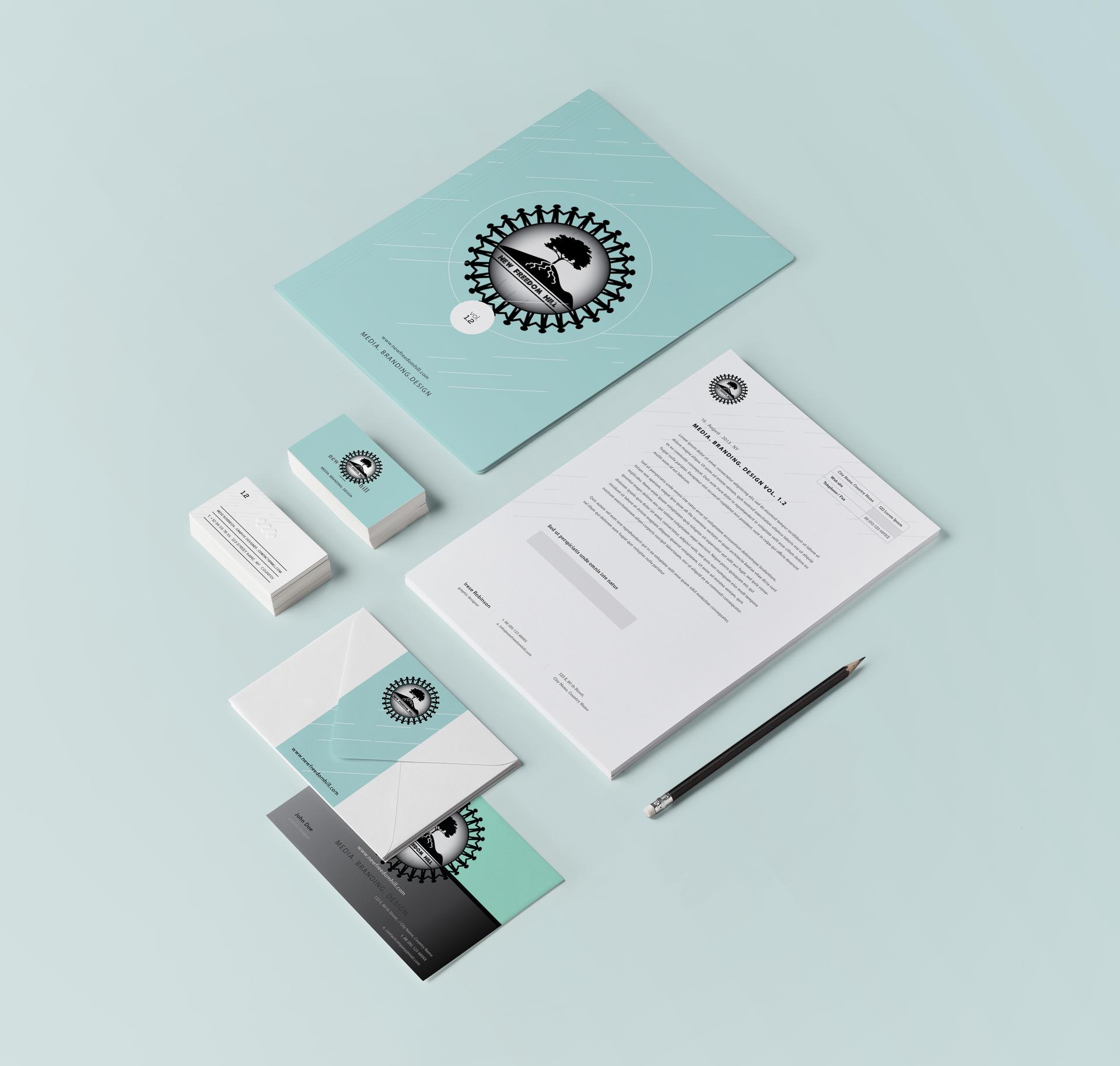 NFH design layout.png