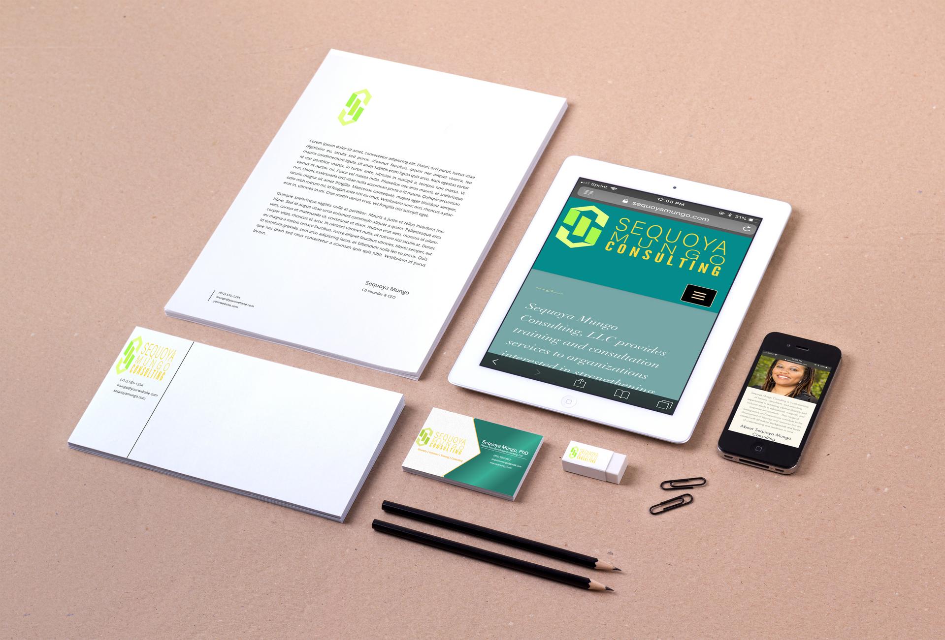 Sequoya Mungo design layout.png