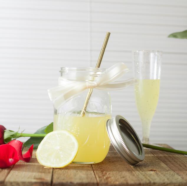 lemonade in mason jar.jpg