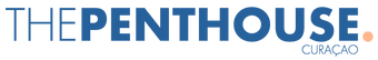 THEPENTHOUSE_LOGO_2-01.png