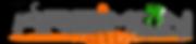 arbimon acoustics logo.png