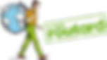 Logo-Guide-Routard-Domaine-Karaibes.png