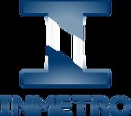 Sultherm certifcação inmetro