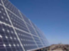 Sultherm painéis solares
