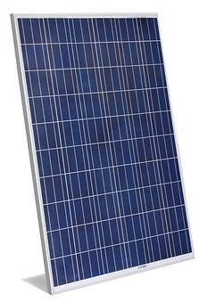 Sulterm painel solar fotovolaico