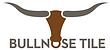 bullnose logo.PNG