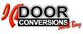 door conversions logo.PNG