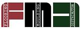 fmd logo.PNG