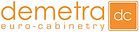 demetra logo.PNG
