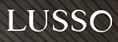 lusso logo.PNG