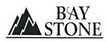 bay stone logo.PNG