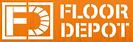 floor depot logo.PNG