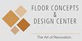 floor cocepts logo.PNG