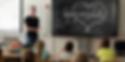 soutien-scolaire-enseignants-ecole-inclu