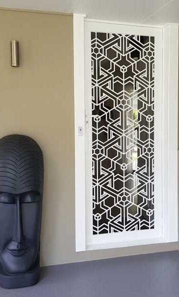 cube-2-laser-cut-security-screen-door.jpeg