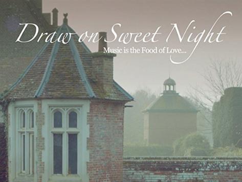 Draw on Sweet Night Hits York City Screen