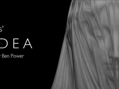 Preview: Medea