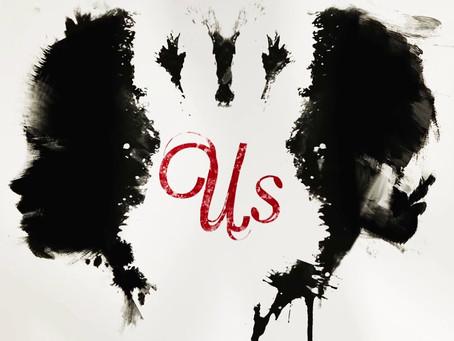 Us (2019) - directed by Jordan Peele