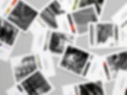 Cards_All_Mockup_NEW.jpg