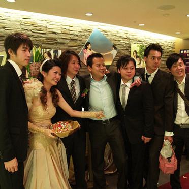 """memory_3 img_9 """"married"""""""