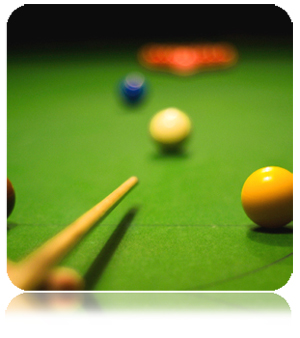 snooker-table