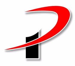 Poolhall Logo