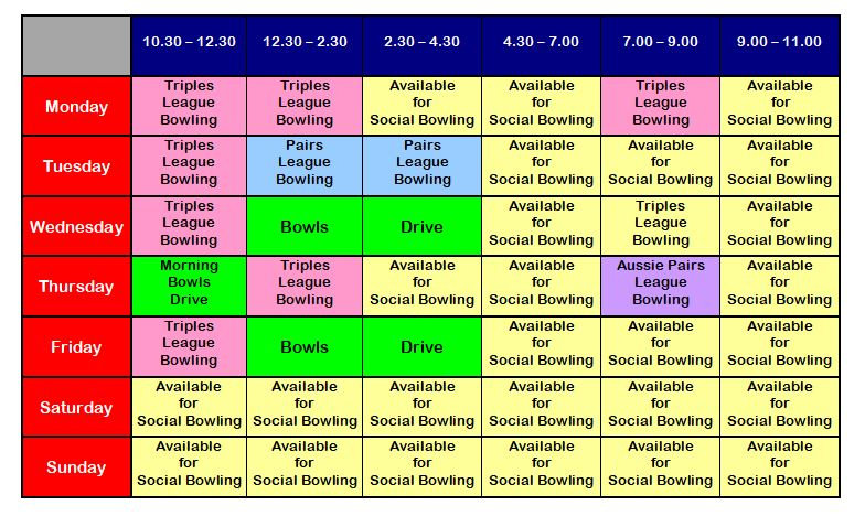 Bowls Timetable 2019 Colour.JPG
