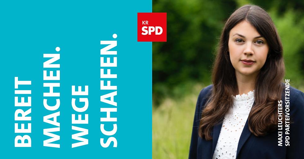 SPD_FB_Beitrag_PV_Wege_Schaffen_Intervie