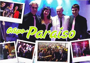 Fotos_Paraíso_2.jpg