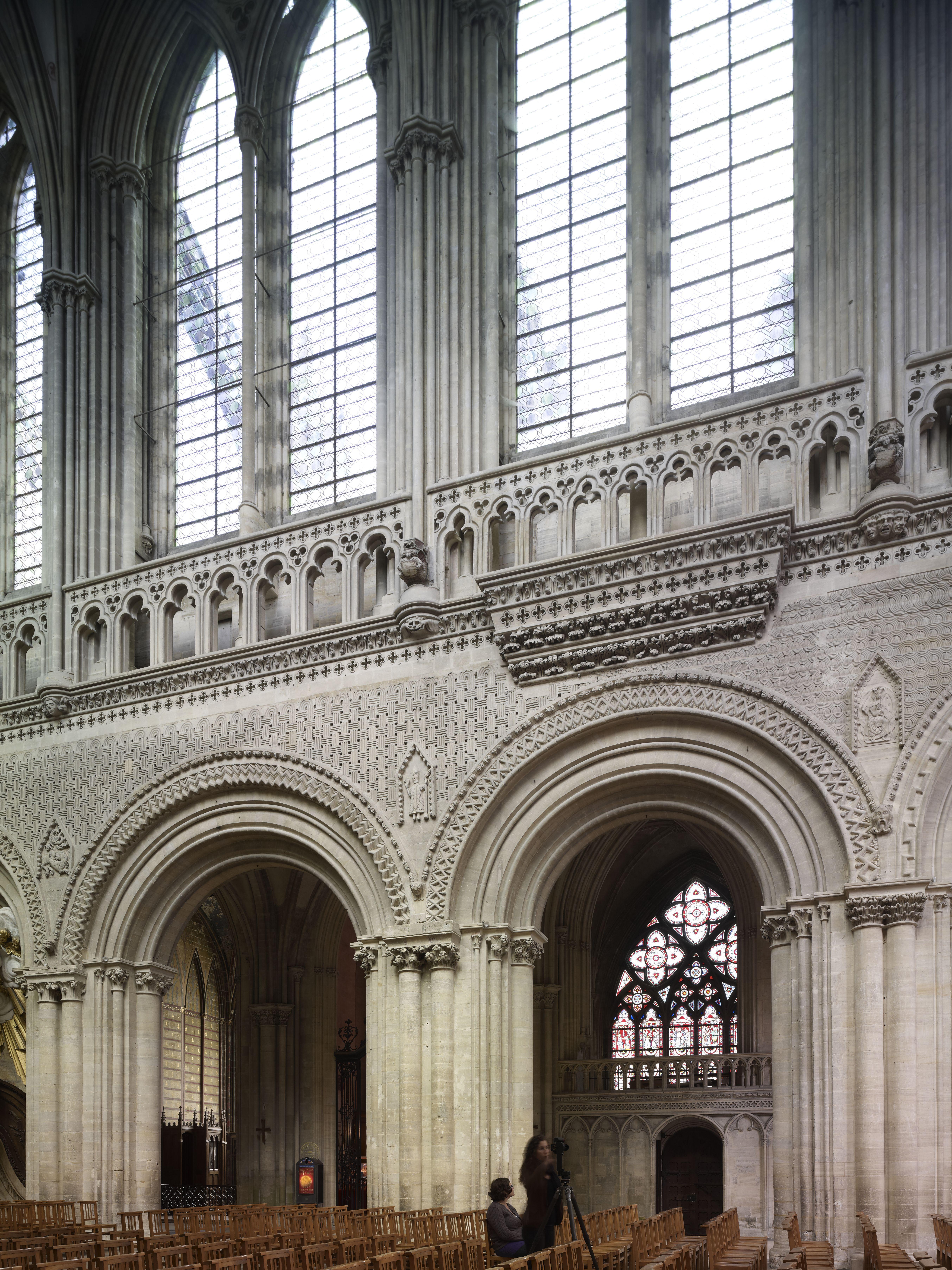 CF014154_Bayeux