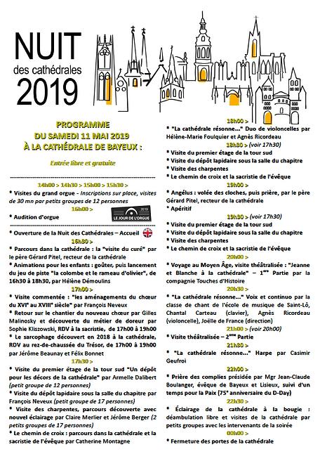 programme_nuit_des_cathédrales.png