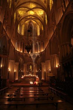 Cathédrale Bayeux-3