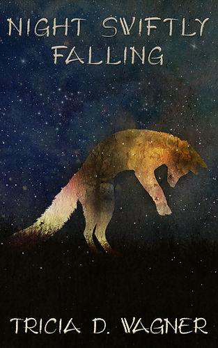 Night Swiftly Falling.eBook.Cover.jpg