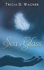 Sea of Glass.Ebook Cover.jpg