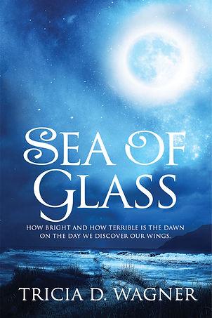 Sea of Glass.Ebook Cover.2021.jpg