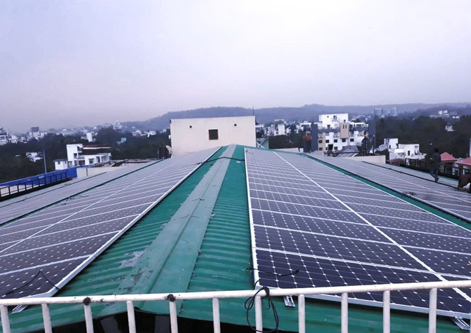 88KWp%20Solar%20Roof%20Top%20Grid-connec