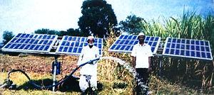 Solar Pumping System - Copy.jpg