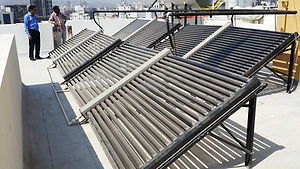 ETC type solar water heating system.jpg