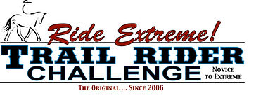 Extreme Trail Challenge.jpg