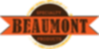 BeaumontSpecialtyProductsLogo.png