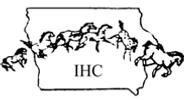 IHC-logo-183.png