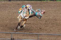 Crazy Cowgirl Trick Riding.jpg
