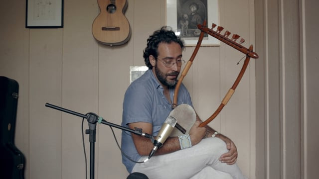 Seikilos Epitaph - Guilherme Gontijo Flores