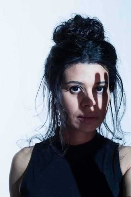 Ana Paula Maia - writer