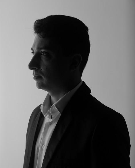 Willian Lentz - maestro