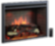 Electric Fireplace.PNG